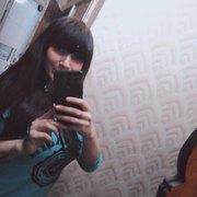 Наталья, 21, г.Михайловка