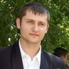 Сергей, 40, г.Гвардейское