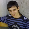 юрий, 31, г.Бессоновка