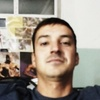 Vasiliy Chernov, 31, Astrakhan