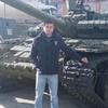 Александр, 32, г.Чертково
