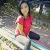 Аня, 26, г.Пенза