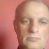 Сейрян, 50, г.Амстердам