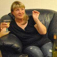 Irina, 57 лет, Дева, Ярославль