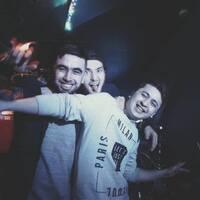 Pahlavon, 22 года, Стрелец, Москва