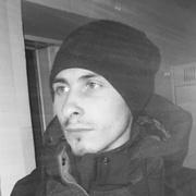 Анатолий Куприянов, 27, г.Урай