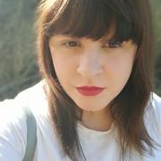 Надежда Максимова, 21, г.Липецк