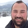 Salih Furkan YILMAZ, 25, г.Стамбул