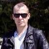 Артист, 46, г.Капустин Яр
