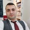 Parviz, 26, г.Баку