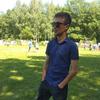 Николай, 22, г.Ядрин