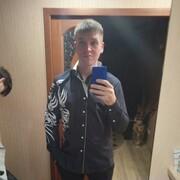 Илья, 24, г.Сыктывкар