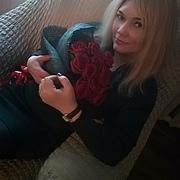 Наталья, 45, г.Экибастуз