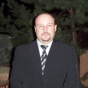 Андрій, 40