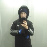 Гоня, 31 год, Дева, Москва