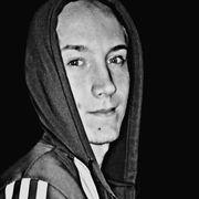 Александр, 24, г.Борисовка