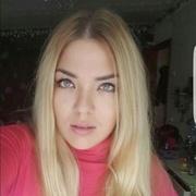 Ляля, 29, г.Рига