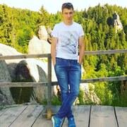 Ігор 28 Borislav