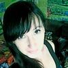 Наталья, 20, г.Мелитополь