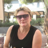 Татьяна, 30, г.Ковров