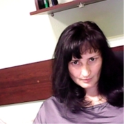 Елена 46 лет (Лев) Азов