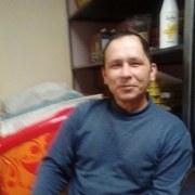 Иван, 37, г.Таштагол