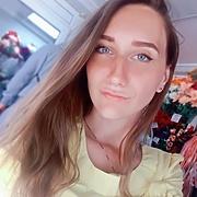 Роза Несторова, 26, г.Ковдор