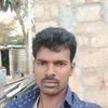 Bandaru thirupathirao, 23, г.Дакка