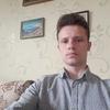 Ильч, 25, г.Полтава