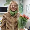Natali, 50, г.Йошкар-Ола