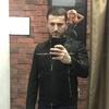 Игорь, 30, г.Симферополь