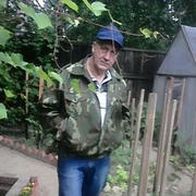 Петр, 60, г.Касимов