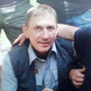 Александр, 57, г.Богородицк