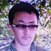 Фархад, 35, г.Шымкент