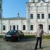 Алепксандр, 46, г.Обнинск