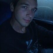 Александр Савченко, 29 лет, Рак