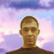 Наиль, 30, г.Губкинский (Ямало-Ненецкий АО)