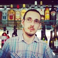 Bolorgin, 33 года, Телец, Москва