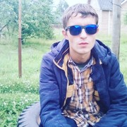 Кирилл, 24, г.Сортавала
