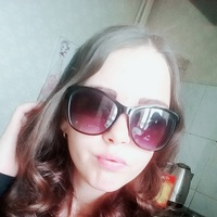 Эвелина, 22 года, Овен, Караганда