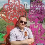 Юрий, 47, г.Иваново
