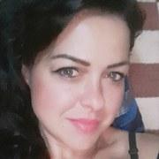 Наталья Тимченко 35 Краснодар