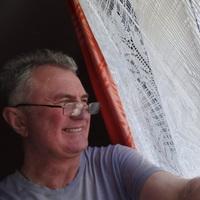 Александр, 60 лет, Козерог, Белгород