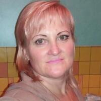 Оксана, 47 лет, Рак, Киев