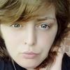Кристина, 28, г.Хмельницкий