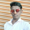 Mallikarjun, 20, г.Gurgaon