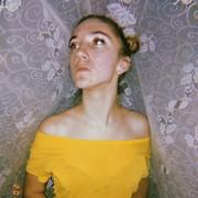 ℒℴѵℯ❤ Виктория, 17, г.Могилёв