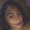 Meeyah Marie, 31, г.Белиз-Сити