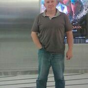 Вадим, 43, г.Санкт-Петербург