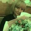 Анна, 40, г.Казань